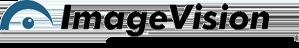 ImageVision Logo