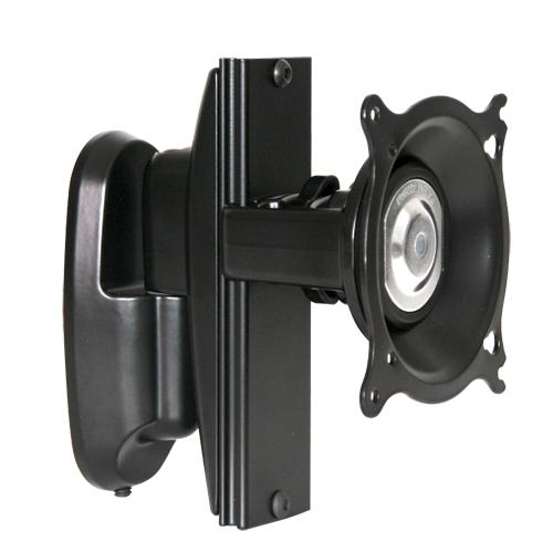 "CHIEF KWP130B Pivot/Tilt wall mount (with 5"" height adjustment)"